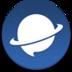 Chatous 3.5.16 full premium game apk file