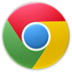 Google Chrome apk file