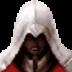 Assassins Creed Brotherhood apk file