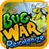 Bug War Recolonize apk file