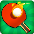 Ping Pong Masters 1.1 premium best mod apk file