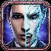 VampireBooth 1.23 Final edition mod 2015 apk file
