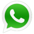WhatsApp Full 2.9.1547 apk file