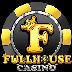 Full House Casino 1.1.43 Mod Money apk file