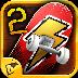 Boardtastic Skateboarding 2 3.2.4 Unlimited Money 2015 apk file