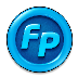 FeaturePoints Free Gift Cards 7.6 mod money apk file