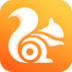 Download UC Browser 9.9.6 from SendSpace apk file