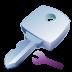 GameKiller 3.01 apk file
