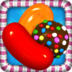 Candy Crush Saga 1.40.0 Mod apk file