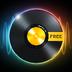 djay FREE BUSINESS 2015 apk file