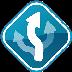 MapFactor GPS Navigation Full premium 2015 apk file