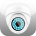 Home Security Camera WardenCam premium apk file