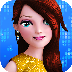 3D Fashion Show Challenge Mod Money apk file
