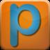 Psiphon Full Premium apk file