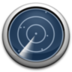 Flightradar24 6.0 Premium Patched apk file