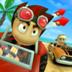 Beach Buggy Racing 1.1 Premium Mod apk file