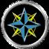Polaris Navigation GPS PREMIUM 2015 apk file