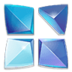 Next Launcher 3.20.2 Premium apk file