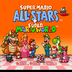 Super-mario-all-stars-super-mario-world apk file