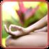 Yoga Studio apk file