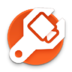 MP4Fix Video Repair Tool full version apk file