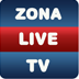 Zona Live TV apk file