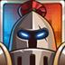 Castle Defense 1.5.3 Mod Unlimited Crystals apk file