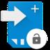 Link2SD Plus (New) apk file