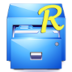Root Explorer (File Manager) v3.3.2(for Android 2.3 - 2.3.x) apk file