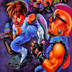 Mighty Final Fight apk file