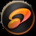 jetAudio Music Player Plus 5.1.0 apk file