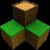 Survivalcraft 1.26.7.0 apk file