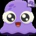 My Moy - Virtual Pet Game Mod apk file