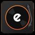 Edjing Premium - DJ Mix Studio 4.3.7 apk file