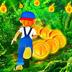 Jungle Castle Run 3 Mod apk file