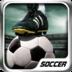 Soccer Kicks (Football) Mod apk file