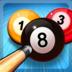 8 Ball Pool Download apk file