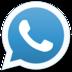 WhatsApp + v6.65 apk file