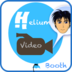 Crazy Helium Video Booth Pro Android FULL APK Final NEW 2015 apk file