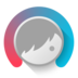 Facetune Pro Android FULL APK Final NEW 2015 YEAR EDITION 1  apk file