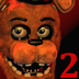 Five Nights At Freddy's 2 Mod Unlimited Android FULL APK Fin apk file
