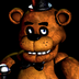 Five Nights At Freddy's Mod Unlimited Android FULL APK Final apk file