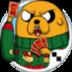 Card Wars Adventure Time 1.1.7 Mod Unlimited Coins Gems apk file