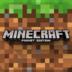 Minecraft Classic apk file