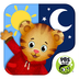 Daniel Tigers Day and Night Full story apk file