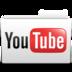 Youtube Mp3 Downloader apk file