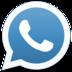 WhatsApp+ PLUS v6.70D apk file