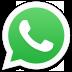 WhatsApp PLUS 6.72 apk file
