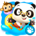 Dr. Panda Zwembad Download apk file