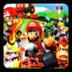 Mario Kart 64 apk file